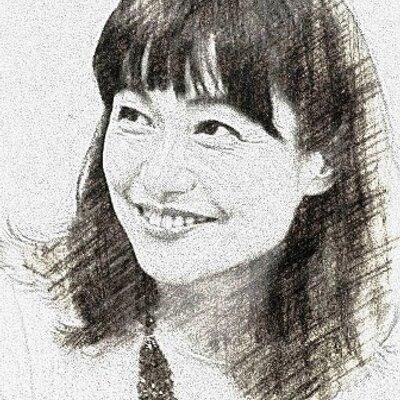 KEIKO KAWASOE@kawasoe0916