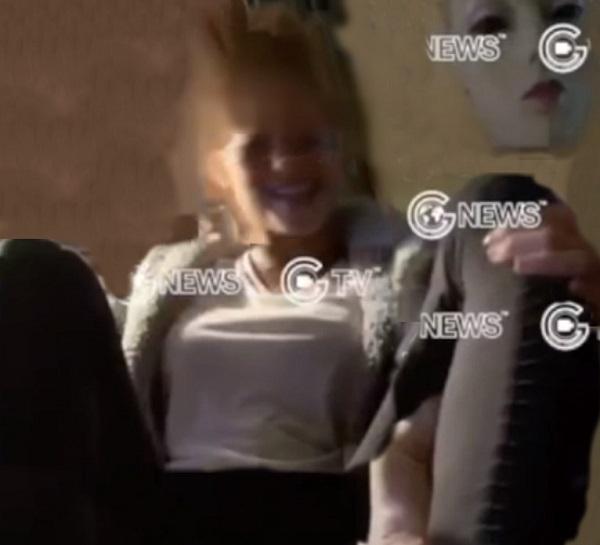 """【息子】ハンター・バイデンの猥褻セックス動画""""不倫・近親相姦親子どんぶり""""の真相! ペニスの大きさも異常で…某国諜報機関関係者が暴露"""