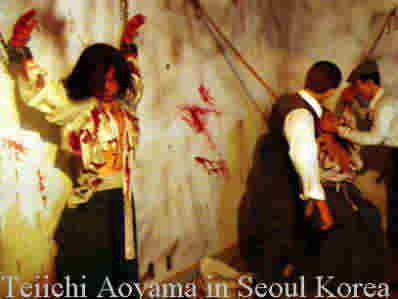 西大門刑務所歴史館20201006日本ユネスコ協会連盟「朝鮮学校を無償化すべき」!顧問の米田伸次・中高生たちに反日韓国ツアーも