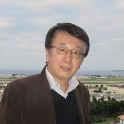 木村 朗鹿児島大学名誉教授 平和学・ 国際関係論専