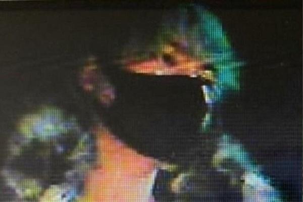 主犯格のC男 文春オンラインTV #79「ふざけんな」「おぞましい」旭川少女イジメ凍死 ついに「臨時保護者会」開催も怒号飛び交う90分に《教育委員会は「重大事態」認定》