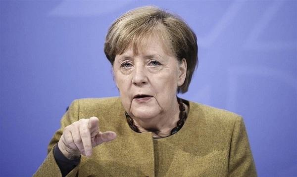 20210114ツイッターに世界から非難殺到!メキシコ大統領、ドイツ首相、仏政府、ブラジル大統領など・株価暴落