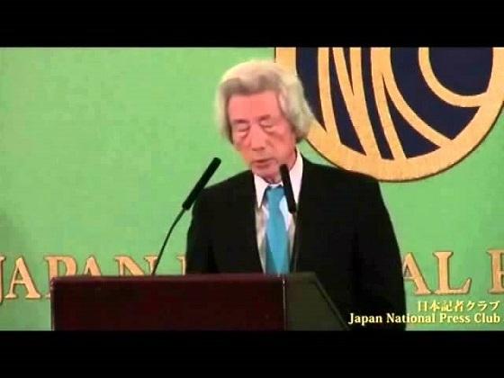 20200807支那が日本政府に靖国参拝自粛を要請!安倍晋三首相は靖国神社参拝の責務を果たせ!小泉純一郎の正論