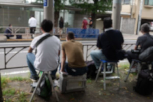 20200930マスゴミが竹内結子宅に殺到!警察の注意も所属事務所の配慮要請も無視!「特権階級」気取りの取材陣