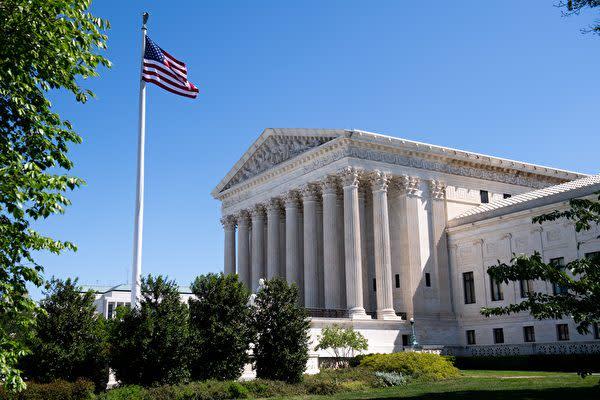 トランプ陣営が連邦最高裁に上告、ペンシルベニア州の判決に不服