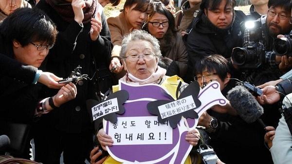 日本人が忘れてしまった震災時の韓国人の「がんばれ、日本!」の「親日」エール #あれから私は