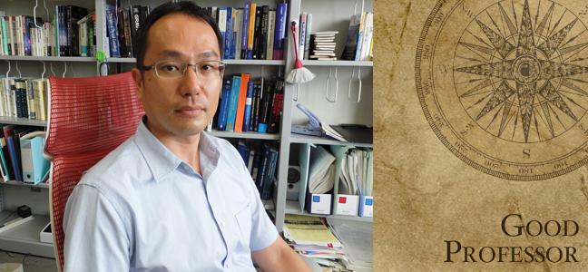 戸谷友則(東大・理・天文)学術会議声明批判