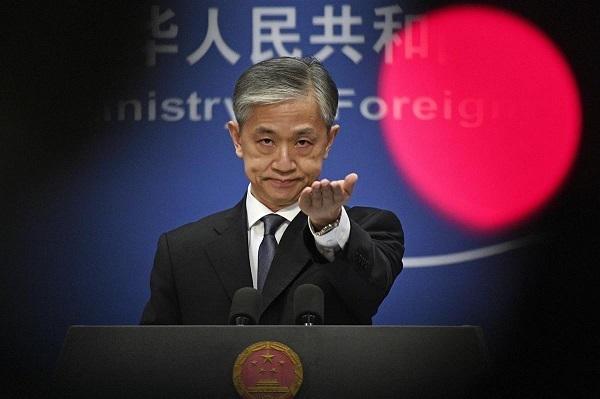 20200918台湾「岸信夫防衛相は親台派」!支那「『一つの中国』原則厳守を」・核武装論を肯定→核武装は否定
