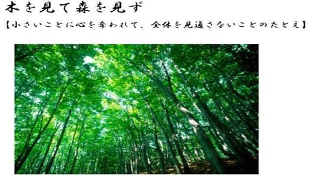 CR画像.1