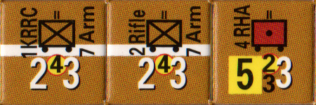 unit9423.jpg