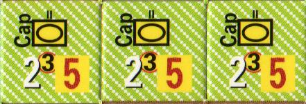unit9452.jpg