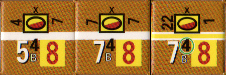 unit9472.jpg