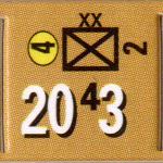 unit9505.jpg