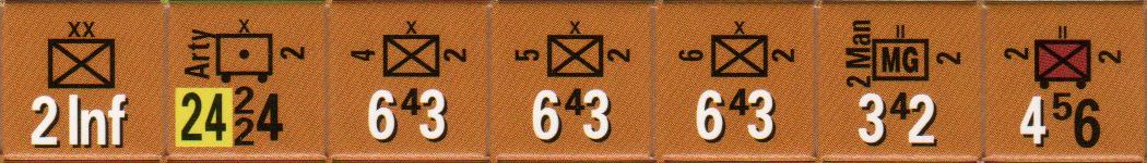 unit9506.jpg