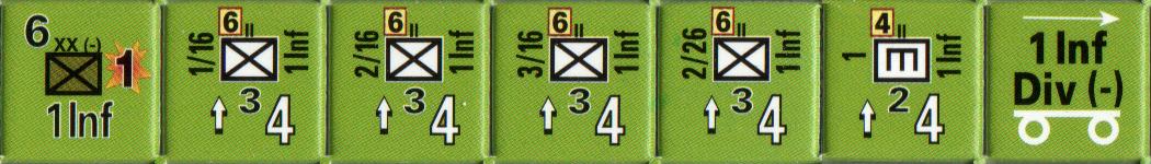 unit9524.jpg