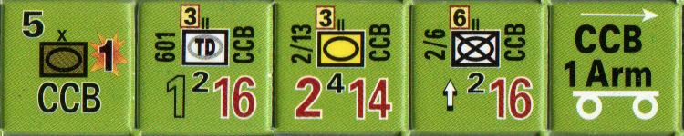 unit9527.jpg
