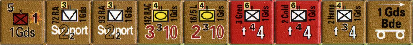 unit9529.jpg