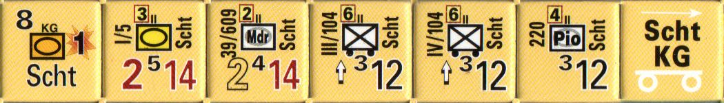 unit9533.jpg