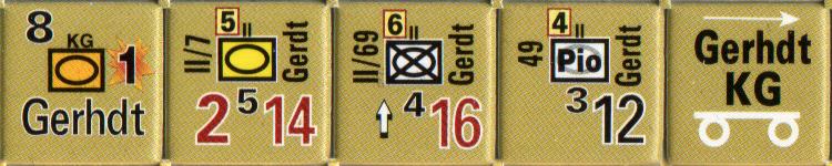 unit9535.jpg