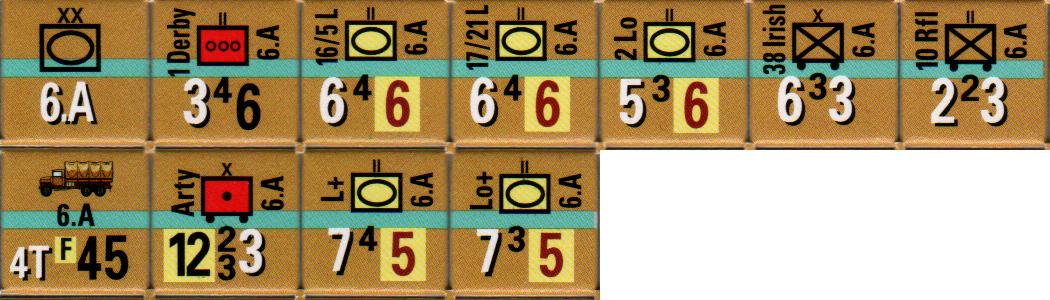 unit9551.jpg