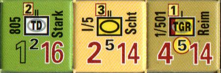 unit9555.jpg