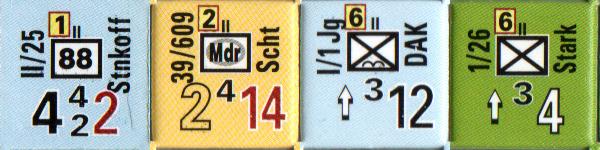 unit9556.jpg