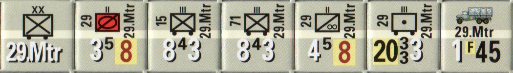 unit9563.jpg