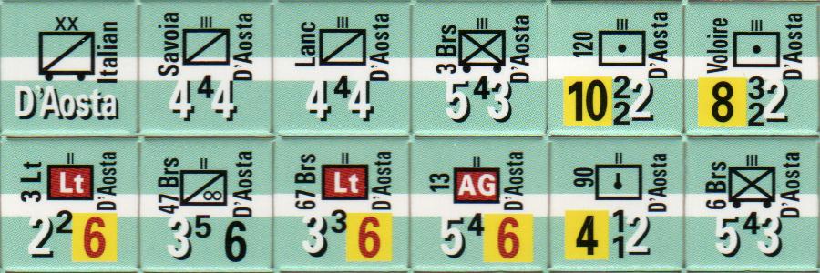 unit9564.jpg