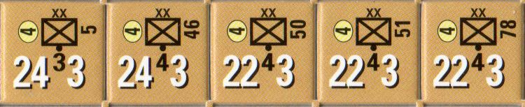unit9583.jpg