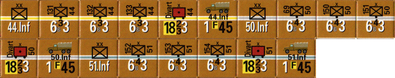 unit9586.jpg