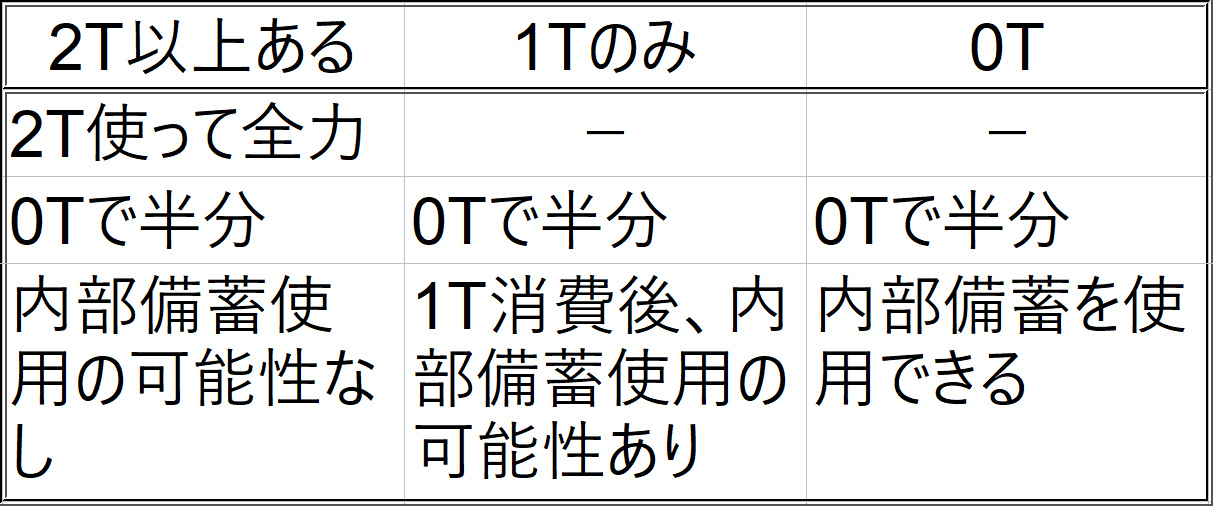 unit9610.jpg
