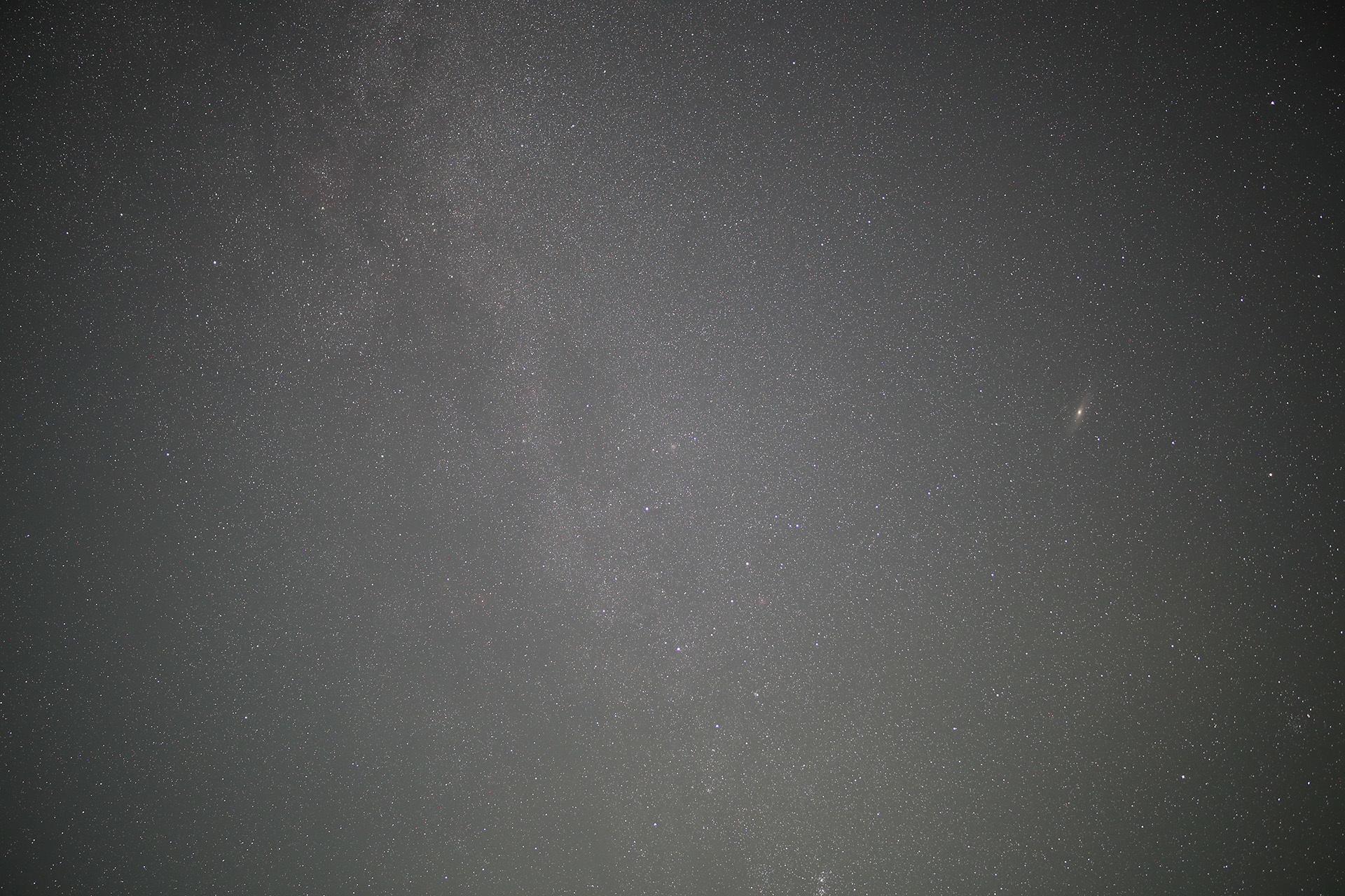 TM35F14_Small2.jpg