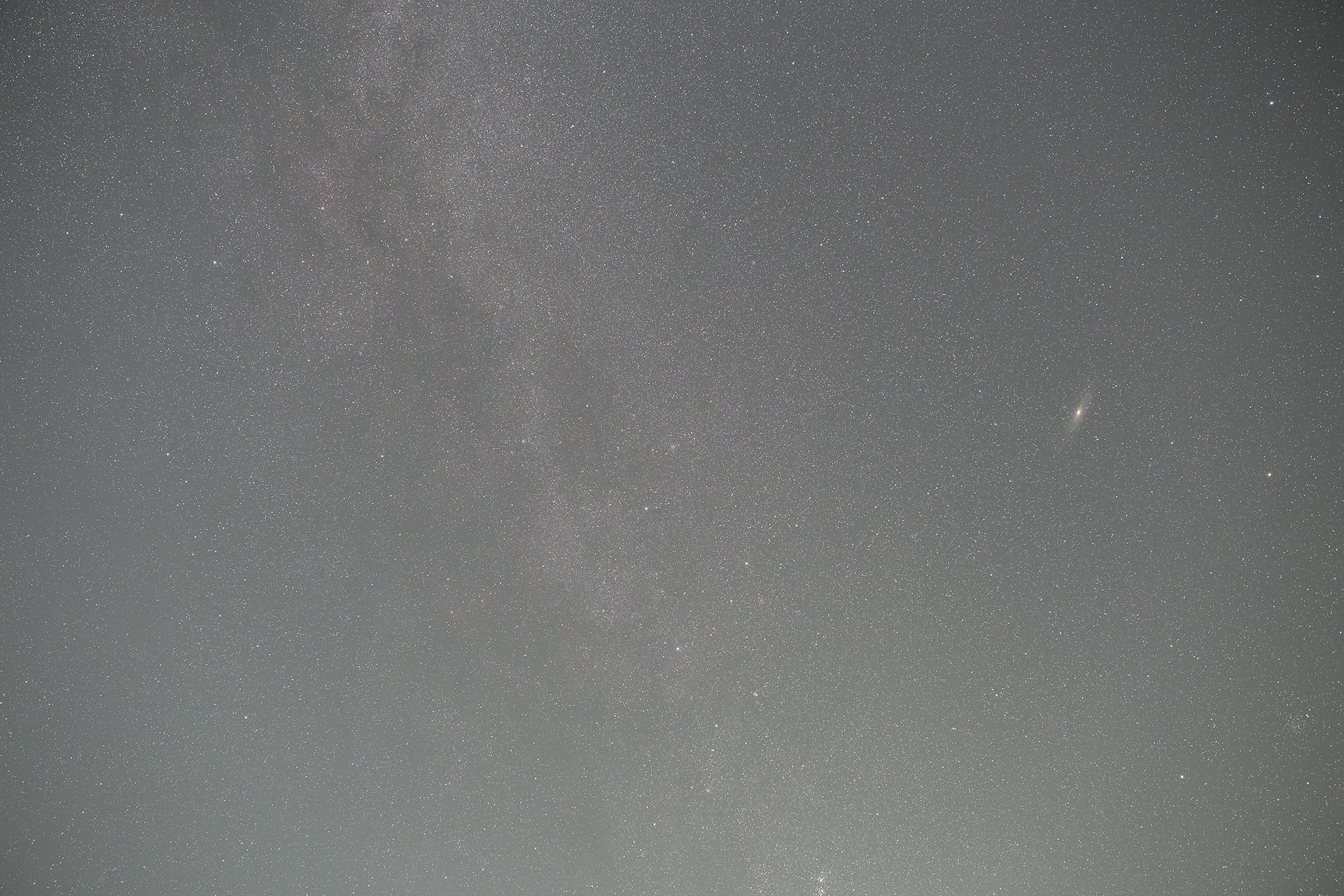 TM35F28_Small2.jpg