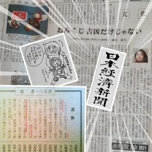 nikkei20210103