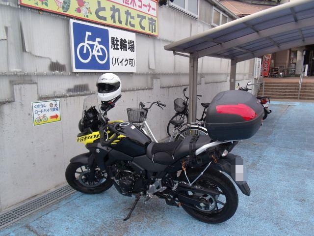 DSCF4228A.jpg