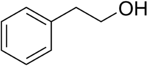 300px-Phenethyl_alcohol.png