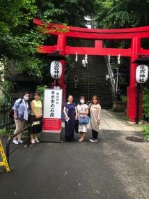 5愛宕神社