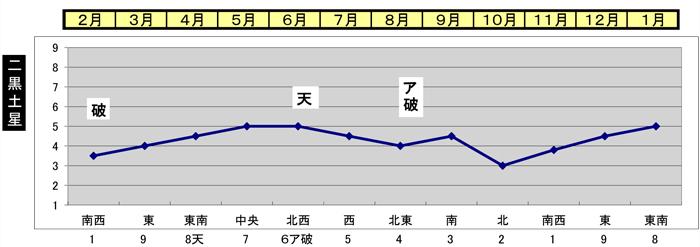 2021-2.jpg