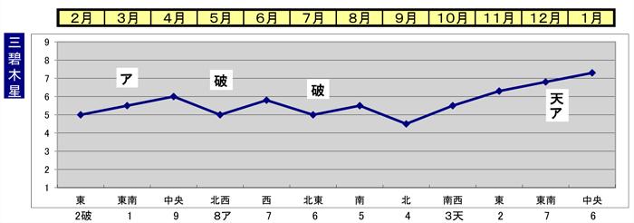 2021-3.jpg