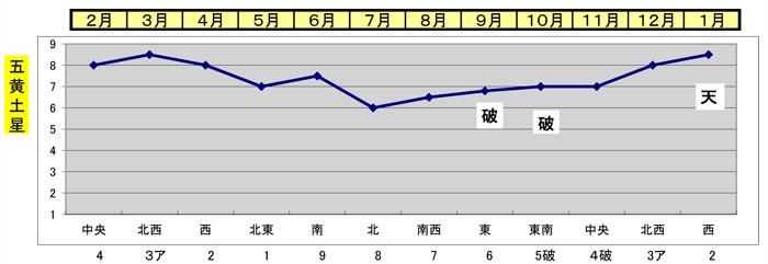 2021-5.jpg