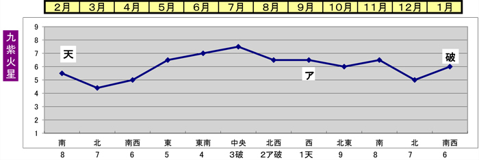 2021-9.jpg