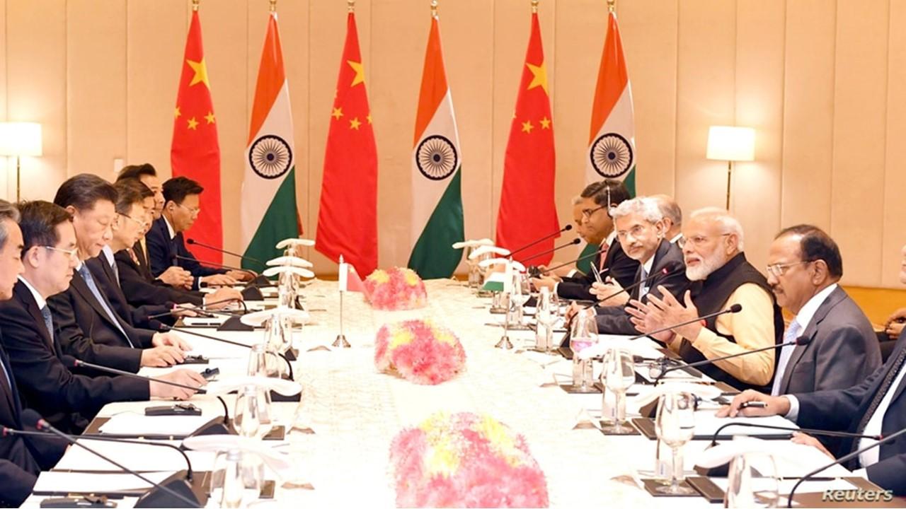 voa20200907 China-India