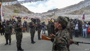 death of a tibetan commando soldier2
