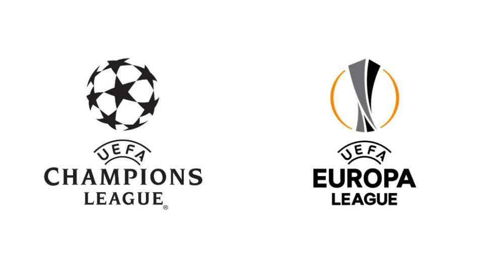 Uefa_cl_el_logo-973x525.jpg