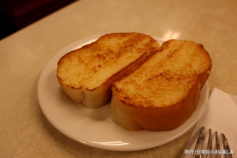 ジャッキーステーキハウス 沖縄 ステーキ