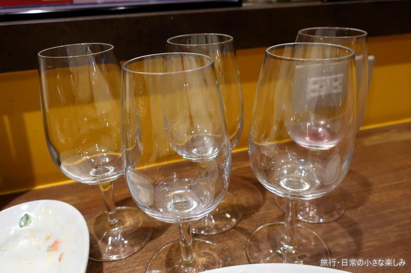 伊丹空港 ワイン 醸造