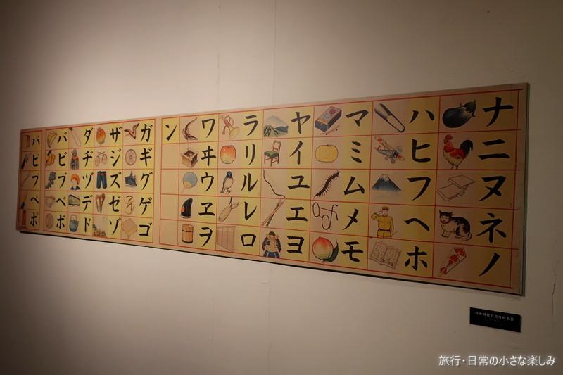 高雄市立歴史博物館 日本