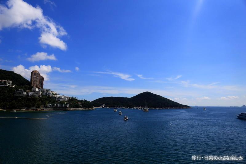 赤柱 香港