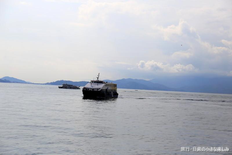 南丫島 観光 香港離島