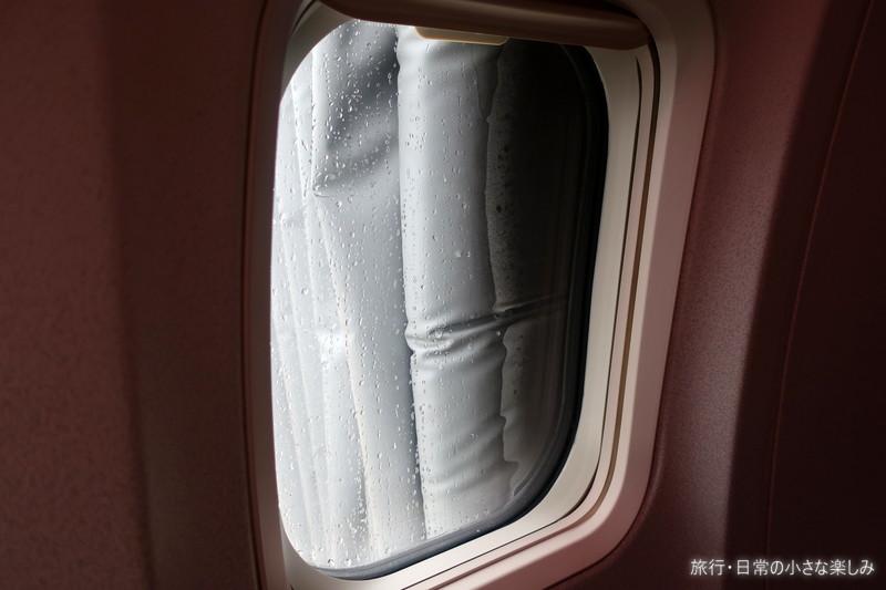 伊丹空港 JAL